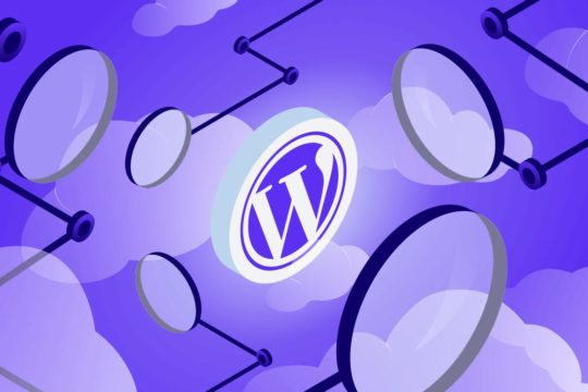 Curso de Wordpress 2020 1